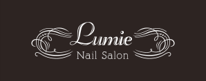 LUMIE Nail Salon